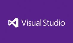 Für Entwickler: Visual Studio 2019 kommt am 2. April