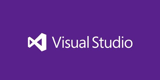 Chronistenpflicht: Microsoft gibt Version 16.2 von Visual Studio 2019 frei