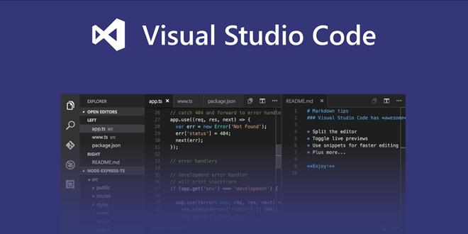 Für Webentwickler: Microsoft kündigt das Web Template Studio an