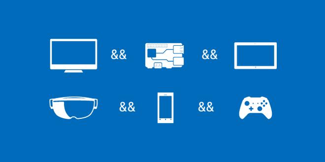 Windows Dev Center App für Android als Alpha erhältlich