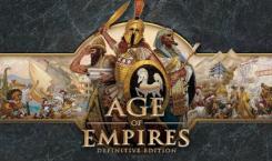 Lords of the West: Neuer DLC für Age of Empires II: Definitive Edition ist nun verfügbar
