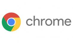 Google arbeitet an Virtuellen Desktops für Chrome OS