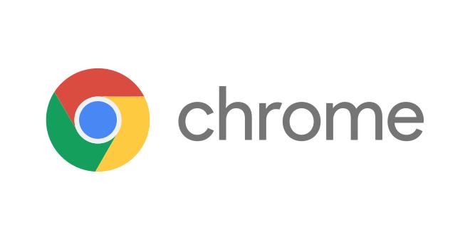 Chromium: Google und Microsoft verbessern den Umgang mit Antivirus und Darstellung