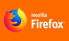 Firefox: Mozilla veröffentlicht Version 72.0 für alle Plattformen