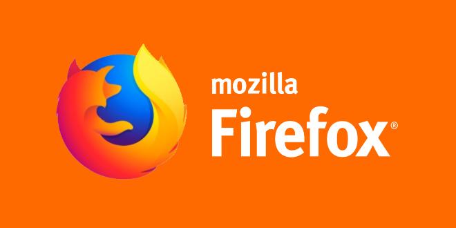 Firefox 71: Mozilla veröffentlicht letztes Funktionsupdate für 2019