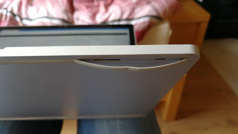 Microsoft Surface: Consumer Report zieht Empfehlung zurück