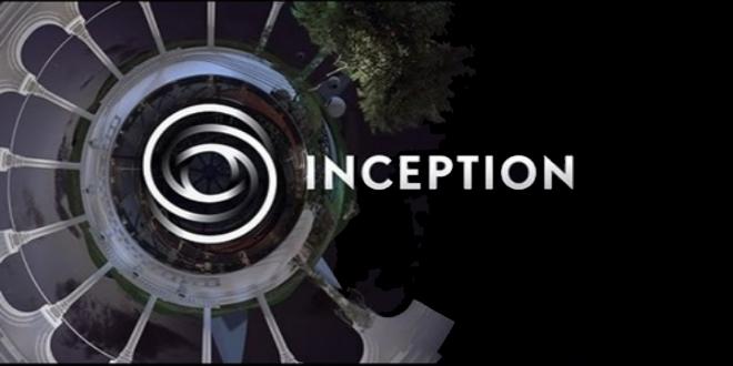 Mixed Reality: Inception wird Microsofts VR-Plattform unterstützen