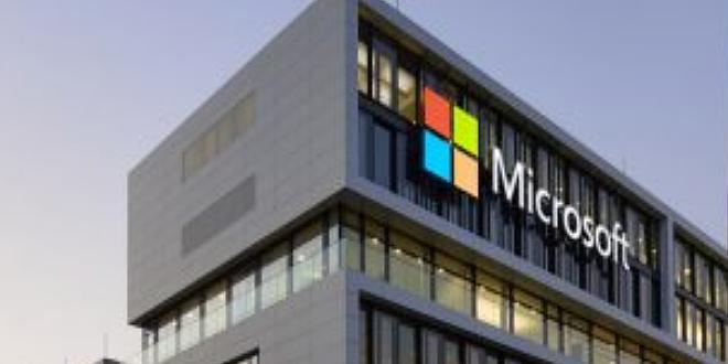 Handel mit billigen Windows- und Office-Lizenzen: Hat Microsoft zum großen Schlag ausgeholt?