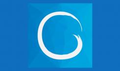 Microsoft schließt GigJam
