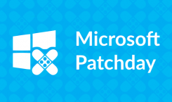 Patchday Juni 2019: Updates für Windows 10 kappen unsichere Bluetooth-Verbindungen