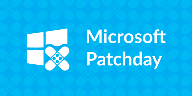 Patchday Juli 2020: Sicherheitsupdates und Bugfixes für Windows 10 › Dr. Windows