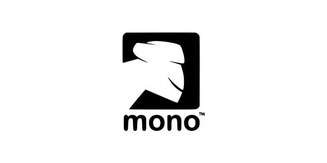 Mono Project gibt Version 5.2 des Frameworks frei