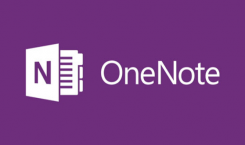 OneNote 2016 (Desktop-Version) aus dem Windows Store laden