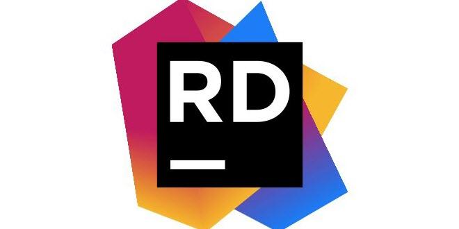 Rider: JetBrains veröffentlicht finale Version seiner .NET-Entwicklungsumgebung