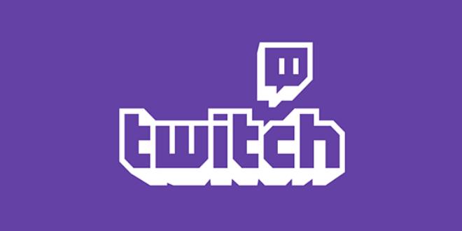 Microsoft bringt Livestreaming zu Twitch auf die Xbox