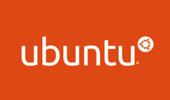 Ubuntu 21.04: Canonical integriert SQL Server und Azure Active Directory nativ in die Distribution