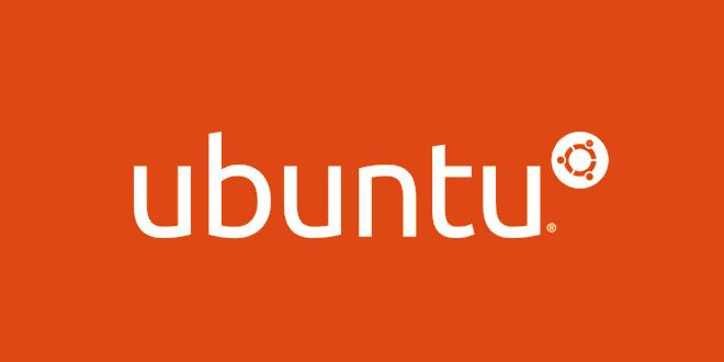 Ubuntu 21.04: Canonical integriert SQL Server und Azure Active Directory nativ in die Distribution