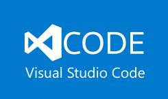 Visual Studio Code: Microsoft gibt Version 1.41 frei