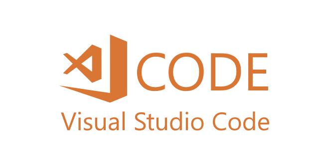 Großer Erfolg: Visual Studio Code dominiert Jahresstatistik auf GitHub