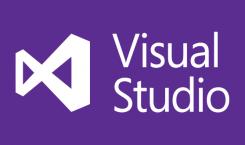 Visual Studio 2019 kommt ohne Unterstützung für Windows 10 Mobile