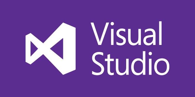 Windows Template Studio 1 7 bringt Unterstützung von Visual