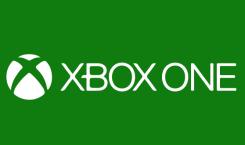 Bericht: Neue Xbox One S ohne optisches Laufwerk erscheint im Mai