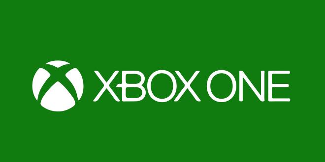 Xbox Game Pass-Tab und offizielle Xbox Clubs ausgerollt