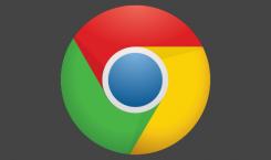 Google Chrome unterstützt Windows 7 noch bis Mitte 2021