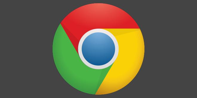 Google und AdBlock Plus gemeinsam gegen andere Werbeblocker? Es ist nicht so einfach *Update*