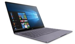 Huawei Laptops: Versorgung mit Windows Updates ist auch in Zukunft sichergestellt