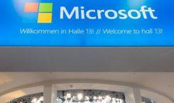Microsoft kommt mit Mixed Reality, Xbox One X und Terry Myerson zur IFA