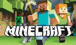 Minecraft: Entwickler spalten das Caves & Cliffs-Update in zwei Teile auf