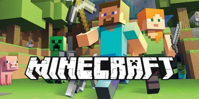 Mojang Studios: Neuer Name und neue Projekte für die Minecraft-Entwickler