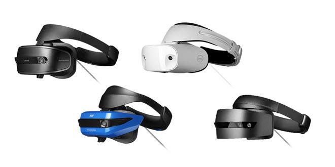 HTC Viveport öffnet sich für Windows Mixed Reality