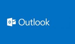 Outlook: Dark Mode für Android und iOS zeigt sich in Leak