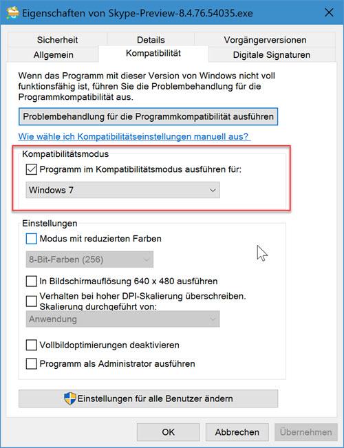 Die App für den Desktop soll wohl schon gut laufen, unter Windows 10 Mobile  gibt's wohl noch einige Probleme und Fehler. Hier einmal die Screenshots.