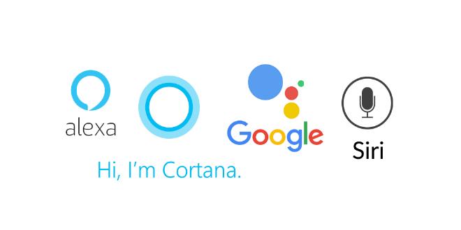 Google Sprachassistent Ausschalten