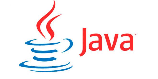Oracle: Java soll deutlich schnelleren Releasezyklus bekommen