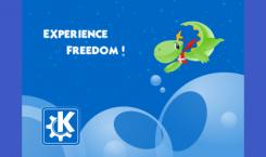 KDE: Neue Einschränkungen bei Qt werden zum Problem für quelloffene Software
