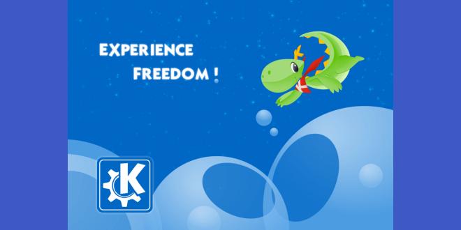 Mit Plasma Mobile: KDE und Purism arbeiten gemeinsam am Librem 5