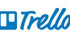Trello kommt in den Windows Store