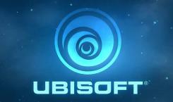 Ubisoft Connect: Neuer Service startet am 29. Oktober - Ende für uPlay und Ubisoft Club