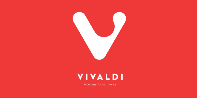 Vivaldi: Der europäische Browser für alle Fälle?