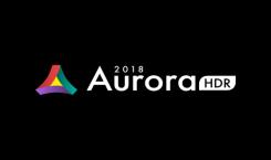 Aurora HDR: Macphun startet Vorbestellung der 2018er-Version