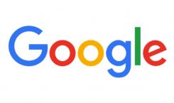 Browserauswahl für Android: So wird sie aussehen