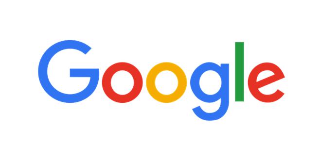 Gamestreaming: Google wird nächsten Monat seine Pläne enthüllen