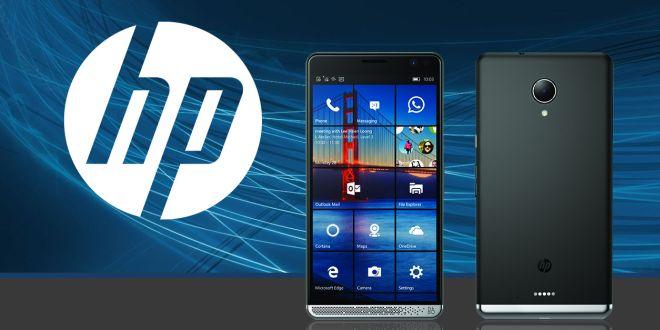 HP Elite x3: HP-Manager bestätigt das Aus