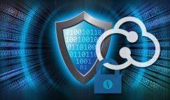Kaspersky warnt: Schwachstelle in Windows wird bereits ausgenutzt