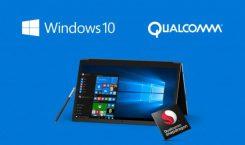 Windows on ARM: Snapdragon 8c und 7c zielen auf die Mittelklasse ab 500 Dollar