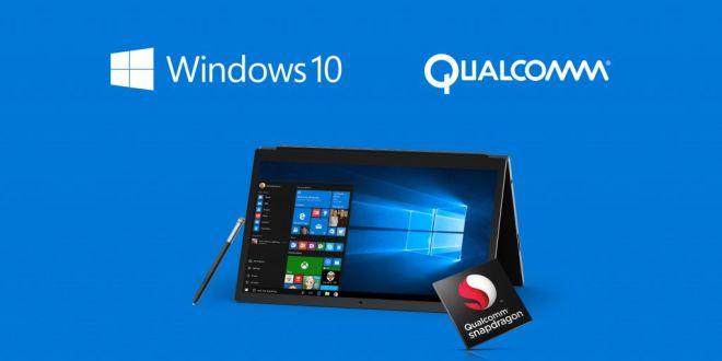 Windows on ARM: Günstigere Geräte durch neuen Mittelklasse-Chip?
